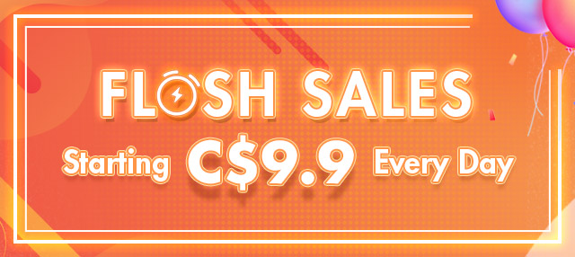 COSTWAY, FLASH SALE, CLEARANCE